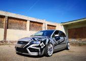 Ford Focus - Misi151