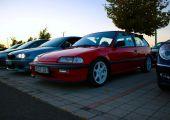 Honda Civic - ed7_marci