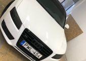 Audi A5 - Dani765