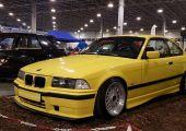 BMW 3-széria - Bimmer18IS