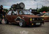 Volkswagen I - Pacov