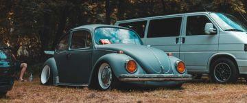 Volkswagen 1300 - Mazsi_bug