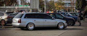Audi A4 - akos0055