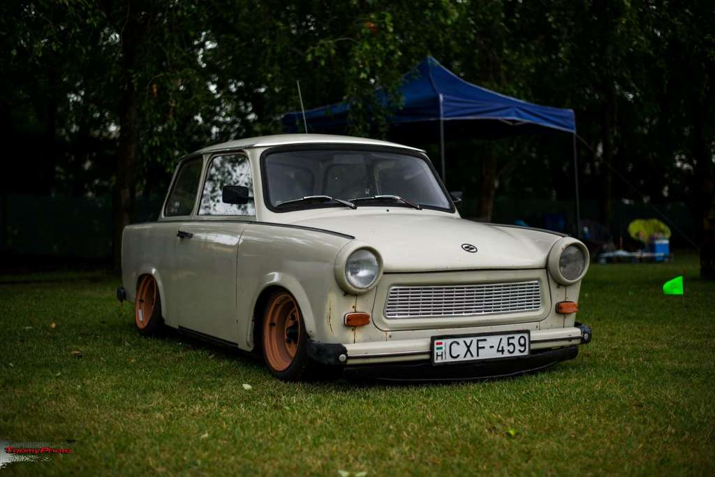 trabant 601 tuning gerzsonkaa carstyling com magyar. Black Bedroom Furniture Sets. Home Design Ideas