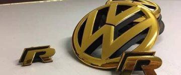 Volkswagen Golf - pixi333