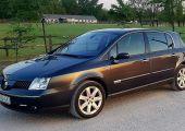 Renault 2,2dCi - mcflyvs