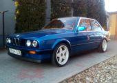 BMW 3-sz?ria - Gabóka44