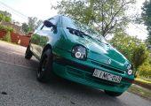 Renault Twingo - SDani1993