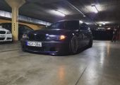 BMW 3-sz?ria - its_haari