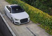 Volkswagen Golf - RicsMK7