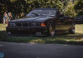 BMW 3-sz?ria - Laci96