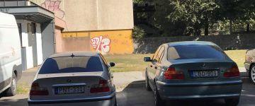 BMW 3-sz?ria - Csabi1998