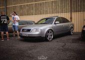Audi A6 - Csubi094
