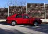 Alfa Romeo 75 - Huracan007