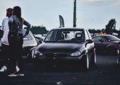 Opel Corsa - Vivu