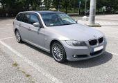 BMW 3-sz?ria - szucsy21
