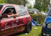 Renault Clio - avatarclio