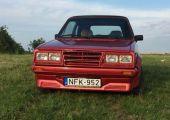 Volkswagen Golf - Milan17