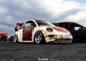Volkswagen Beetle - zsofi629