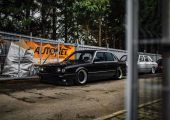 BMW 3-sz?ria - Levent_e30