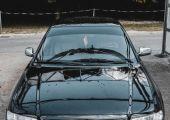 Audi A4 - Majloka200