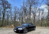 Audi A4 - Bálint13