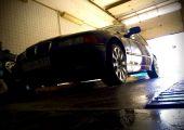 BMW 3-sz?ria - ASRoff_E36