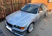 BMW 3-sz�ria - NofixBMW36