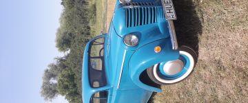 Opel Kadett - Packard 01