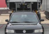 Volkswagen Passat - Stefanvon